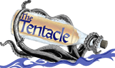 The Tentacle